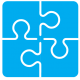 Icons_Services2