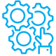 Icons_Services3