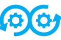 Icons_Services6
